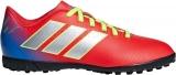 de Fútbol ADIDAS Nemeziz Messi 18.4 TF junior CM8642