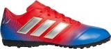 de Fútbol ADIDAS Nemeziz Messi 18.4 TF D97261