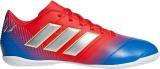 Zapatilla de Fútbol ADIDAS Nemeziz Messi 18.4 IN D97264