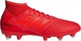 Bota de Fútbol ADIDAS Predator 19.3 SG D97958