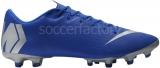 Bota de Fútbol NIKE Vapor 12 Academy FG/MG AH7375-400