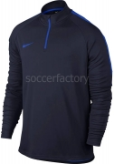 Sudadera de Fútbol NIKE Dry Academy Football Drill Top 839344-407