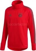 Suéter de Fútbol ADIDAS FC Bayern Munchen 2018-2019 CW7253