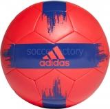Balón Fútbol de Fútbol ADIDAS EPP II AC DN8717