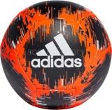 Balón Fútbol de Fútbol ADIDAS Capitano DN8735