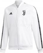 de Fútbol ADIDAS Juventus 2018-2019 DP3923