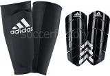 Espinillera de Fútbol ADIDAS Ever Pro CW5580