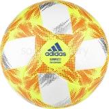 Balón Fútbol de Fútbol ADIDAS Conext19 Top Capitano DN8636