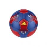 Balón Fútbol de Fútbol ADIDAS Messi mini DN8736