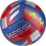 Balón Fútbol de Fútbol ADIDAS Messi Capitano DN8737