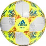 Balón Fútbol de Fútbol ADIDAS Conext19 Top Training DN8637