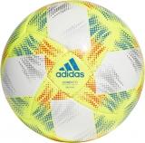 Balón Fútbol Sala de Fútbol ADIDAS Conext19 Sala 65 DN8644