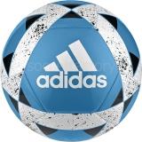 Balón Fútbol de Fútbol ADIDAS Starlancer V DN8712