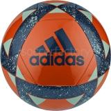 Balón Fútbol de Fútbol ADIDAS Starlancer V DN8713