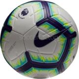 Balón Fútbol de Fútbol NIKE Premier League Strike SC3311-101