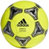 Balón Fútbol de Fútbol ADIDAS Conext19 Capitano DN8639