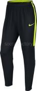 Pantalón de Fútbol NIKE Dry Academy Football 839363-018