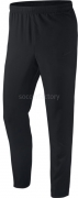 Pantalón de Fútbol NIKE Dry Academy AR7475-010