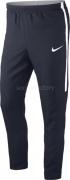 Pantalón de Fútbol NIKE Dry Academy AR7475-451