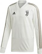 Suéter de Fútbol ADIDAS Juventus 2018-19 DP3820