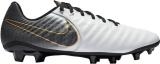 Bota de Fútbol NIKE Tiempo Lengend VII Academy MG AO2596-100
