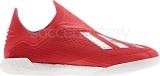 Zapatilla de Fútbol ADIDAS X 18+ IN BB9382