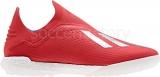 de Fútbol ADIDAS X 18+ TF BB9389