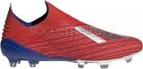 Bota de Fútbol ADIDAS X 18+ FG BB9337