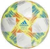 Balón Fútbol de Fútbol ADIDAS Conext19 Training Pro DN8635