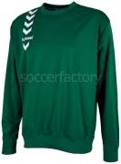 Sudadera de Fútbol HUMMEL Essential Poly Sweat E-38-019-6140