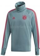 Sudadera de Fútbol ADIDAS Bayern Munchen CW7255