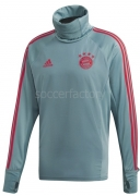 Suéter de Fútbol ADIDAS Bayern Munchen CW7255