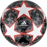 Balón Talla 4 de Fútbol ADIDAS Finale 18 Capitano  CW4127-T4