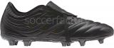 Bota de Fútbol ADIDAS Copa Gloro 19.2 FG D98061