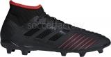 Bota de Fútbol ADIDAS Predator 19.2 FG D97939