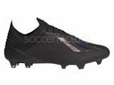 Bota de Fútbol ADIDAS X 18.1 FG BB9346