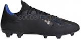 Bota de Fútbol ADIDAS X 18.3 FG D98076