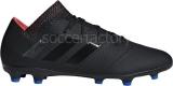 Bota de Fútbol ADIDAS Nemeziz 18.2 FG D97979