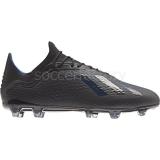 Bota de Fútbol ADIDAS X 18.2 FG  D98181