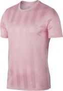 Camiseta de Fútbol NIKE Breathe Academy AO0049-690