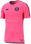 Camiseta de Fútbol NIKE Paris Saint-Germain 2018-2019 Squad 894298-640