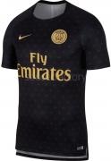 Camiseta de Fútbol NIKE Paris Saint-Germain 2018-2019 Squad 894327-011