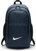 Mochila de Fútbol NIKE Academy BA5427-454
