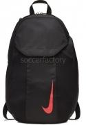 Mochila de Fútbol NIKE Academy BA5508-011