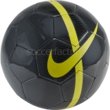 Balón Fútbol de Fútbol NIKE Mercurial Fade SC3023-060