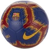 Balón de Fútbol NIKE F.C. Barcelona Strike SC3365-455