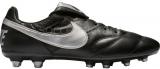 Bota de Fútbol NIKE Premier II FG 917803-011