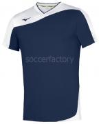 Camiseta de Fútbol MIZUNO Premium Myou Tee V2EA7004-14