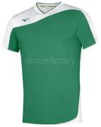Camiseta de Fútbol MIZUNO Premium Myou Tee V2EA7004-38