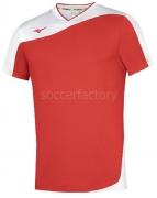 Camiseta de Fútbol MIZUNO Premium Myou Tee V2EA7004-62